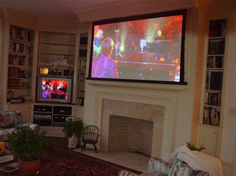 audio designs av system home theaters