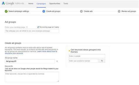 tutorialspoint hyderabad ppc ad on google