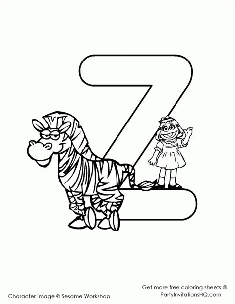 when you grieve from a to z coloring through grief and the alphabet books elmo alphabet coloring pages coloring home