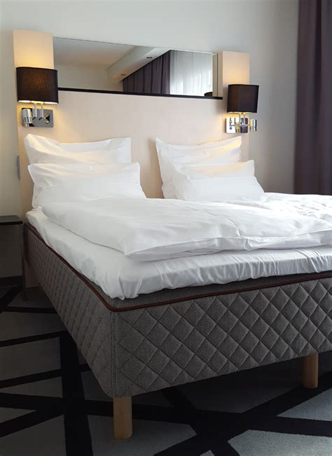 futon bett berlin bett berlin great dux matratze test hotel scandic berlin