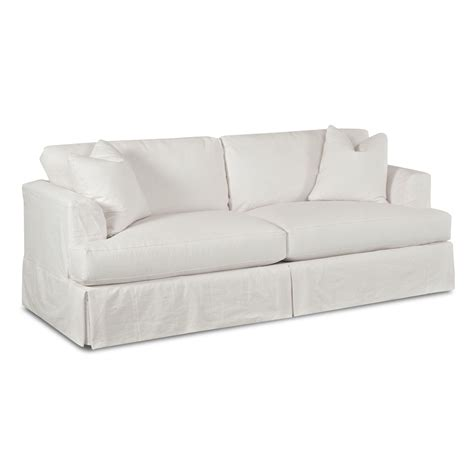 wayfair custom upholstery sleeper sofa reviews