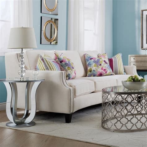 decor rest sofa decorous d 233 cor rest a triumph in furniture manufacturing
