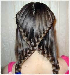 hairstyles cute hairstyles collections