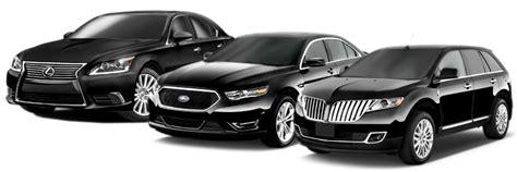 worldwide limousine service global car service worldwide limousine service ny