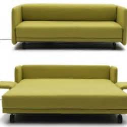 Buy Sleeper Sofa Buy Sofa Bed Malaysia