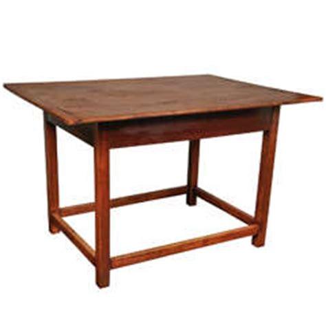 tom phifer modern maple dining table at 1stdibs walnut and steel sawbuck dining table at 1stdibs