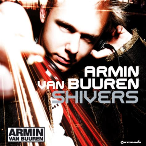 Armin Buuren Limited shivers limited mixes by armin buuren on mp3 wav