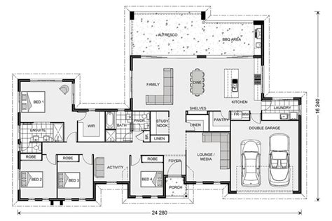 Small Home Builders Gympie Stillwater 285 Element Estate Our Designs Gympie