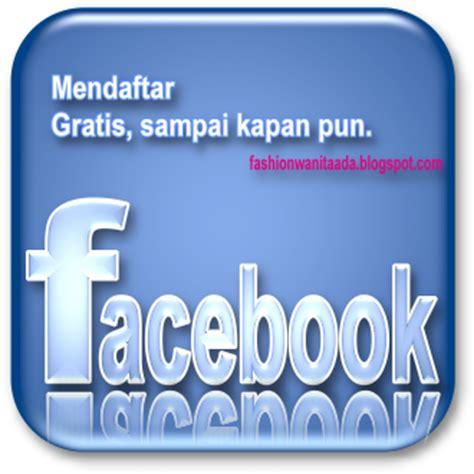 fb yahoo daftar facebook fb baru dengan yahoo mail gratis terbaru
