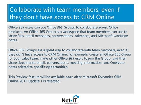 whats new in crm 2015 update 1 dynamics crm 2015 update 1 what s new in crm 2015 update 1 dynamics crm 2015 update 1