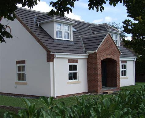 design house wetherby design house wetherby 28 images design house kitchen