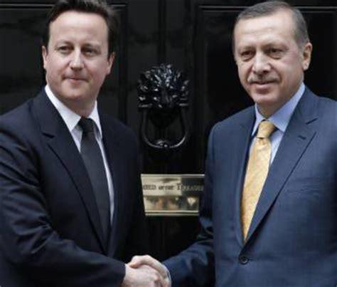 za dunia libya tolak surat perintah penangkapan icc untuk