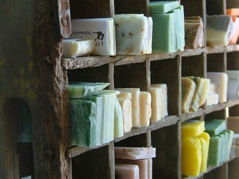 Etsy Handmade Soap - etsy find bridal shower favors