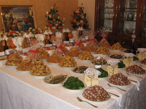 tavolata di san giuseppe file tavola di san giuseppe cocumola jpg