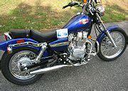 honda rebel 250 wiki honda cmx250c cyclechaos
