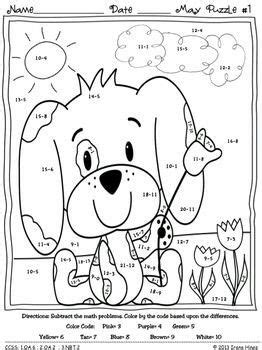math animal coloring pages animal jr math worksheets free printable alphabet