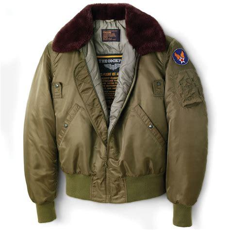 Jaket Kulit Bomber 1 6 fase yang kamu belum tahu tentang jaket bomber suede store
