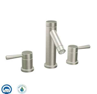 bathroom faucets clearance clearance bathroom faucets build com