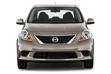 2012 nissan versa review 2012 nissan versa reviews and rating motor trend autos post