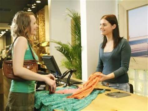sales associate job description duties and salary