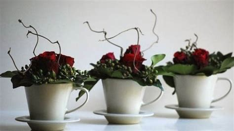 centro tavola matrimonio centrotavola matrimonio fai da te le 10 idee pi 249