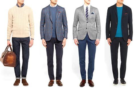 abbigliamento uomo ufficio abbigliamento uomo ufficio xx24 187 regardsdefemmes