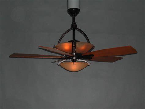 hamilton bay ceiling fan remote hton bay ceiling fans wiring diagram ceramic