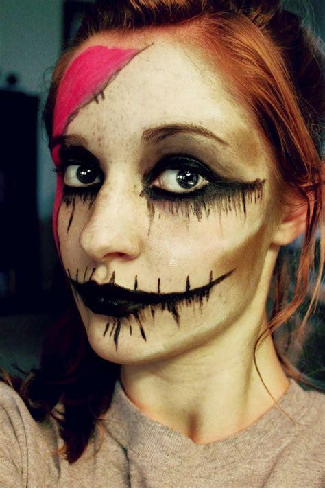 Makes Makeup by 28 Hallowe En Make Up Ideas For Makeup Och