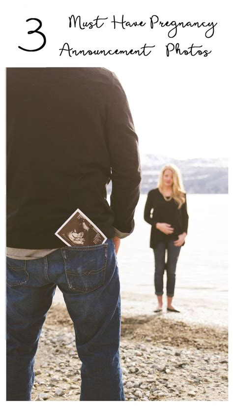 baby announcement with best 25 baby announcements ideas on im announcement