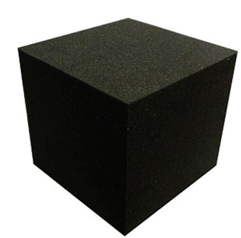 Black Block black block 8 quot 45 pack landing