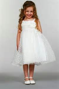 tati mariage enfant robe de c 233 r 233 monie en satin tati fr robe c 233 r 233 monie enfant satin mariage
