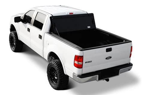 F150 Bed by 2004 2014 F150 5 5ft Bed Bakflip G2 Tonneau Cover 226309
