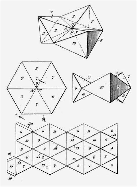 科學月刊: 珠璣科學之串珠萬花環