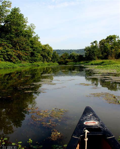 canoes harrisburg pa elevation of wayne township pa usa topographic map