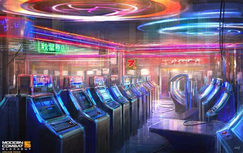 caves game room design installation bismarck nd arcade game room design autos post