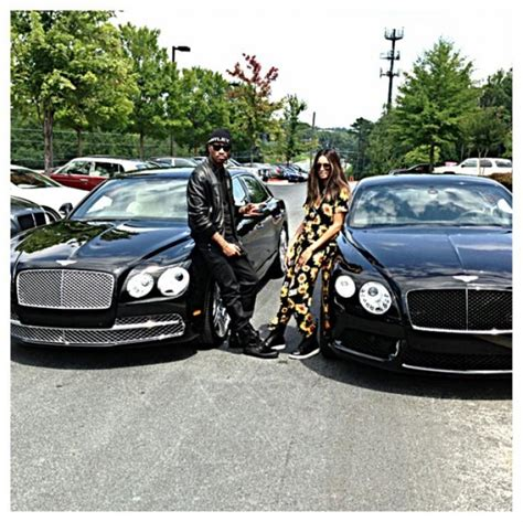 future rapper cars welcome to ajetun s blog photos ciara and rapper future