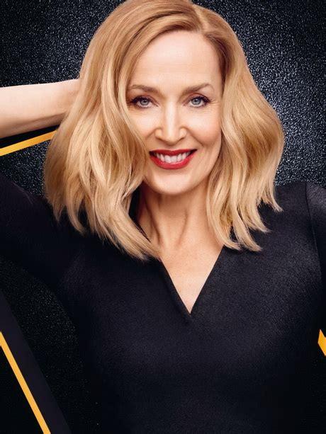 Neuesten Haartrends by Neuesten Haartrends 2015