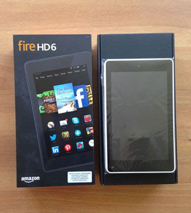 amazon kindle fire hd6 tablet giveaway | speed property buyers