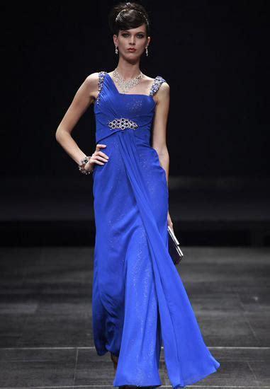 2011 abiye 2011 abiye elbise modelleri 2011 abiye elbiseler 2011 abiye mavi abiye elbise modelleri 2011 2011 mavi abiye elbise