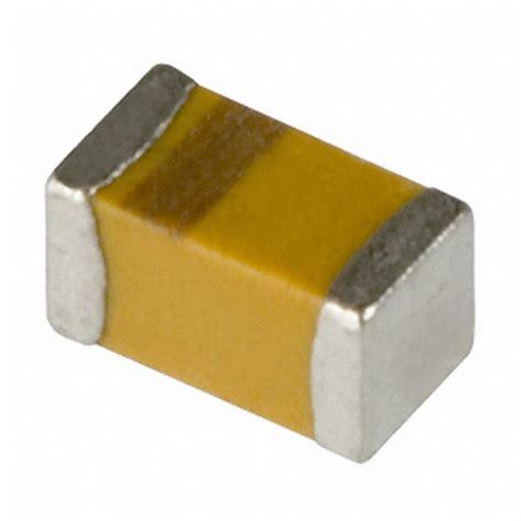 capacitor smd digikey tacl225m016xta avx corporation capacitors digikey