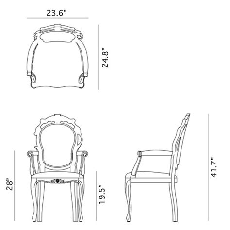 armchair dimensions arm chair dimensions design ideas design house stockholm