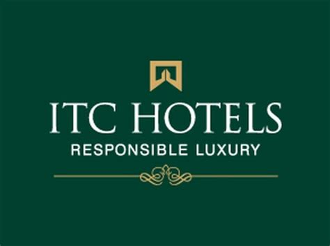 Itc Mba by Rank 3 Itc Hotels Top 10 Hotels In India 2015 Mba