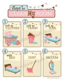 clean my room the creatividee workshop the creatividee workshop