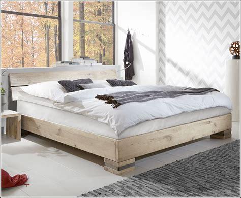 schlafzimmer komplett mit bett 140x200 bett komplett mit lattenrost und matratze 140x200