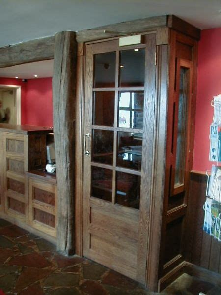 gfeller specialist joinery photo gallery
