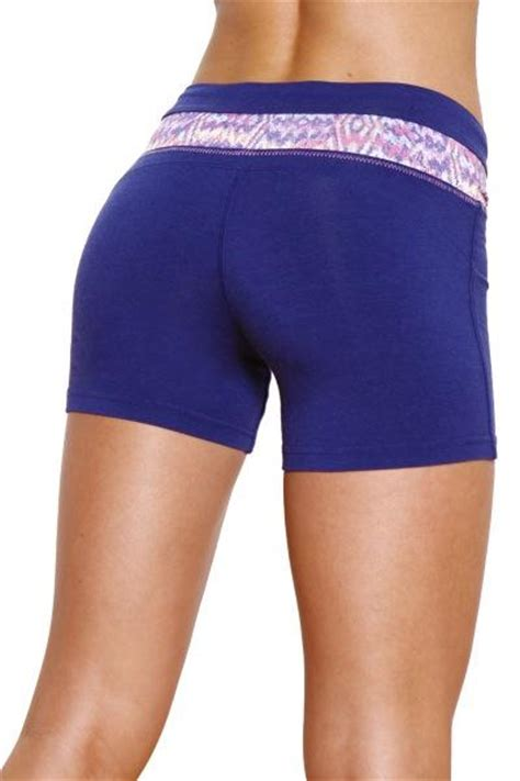 yoga clothes for women gap free shipping on 50 yoga clothes for women old navy free shipping on 50 yoga