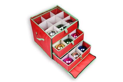 christmas storage boxes massagroup co