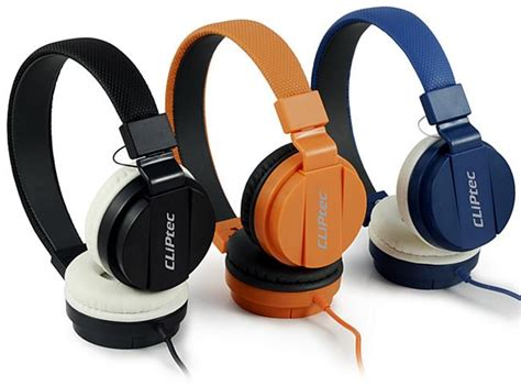 Headphone Cliptec Cliptec Foldable Stereo Headset Headp End 4 4 2018 2 38 Pm
