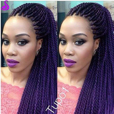 micro braids ombre hair micro braids lace front wigs short hairstyle 2013
