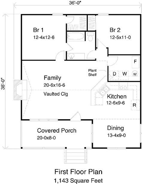 750 sq ft house plans 750 square feet house plans home design and style